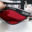 Lesportsac Lesportsac Shoulder Bag ลาย Warm Wish กระเป๋า สำหรับสะพาย thumbnail 2