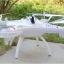 โดรนติดกล้อง TY923 Drone Big size สามารถใช้ร่วมกับกล้อง actioncam(gopro sjcam) ได้ เหมือน cheerson CX20 thumbnail 10