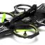โดรน HM1314 New Product SKY CRUISER เรือรบบรรทุก อากาศยาน สีดำเขียว thumbnail 2
