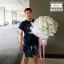 ช่อดอกไม้ลิลลี่ ไซส์ใหญ่ (XL) thumbnail 3