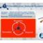 PBGS Plusผลิตภัณฑ์สารสกัดเปลือกสนและเม ต้านอนุมูลอิสระ ดูแลและป้องกันหัวใจของคุณ thumbnail 2