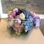 ช่อดอกไม้สุดหรูสไตล์อังกฤษ (Premium) thumbnail 4