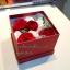 Red Roses Box (M) thumbnail 2