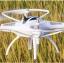 โดรนติดกล้อง TY923 Drone Big size สามารถใช้ร่วมกับกล้อง actioncam(gopro sjcam) ได้ เหมือน cheerson CX20 thumbnail 8