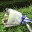 ช่อดอกไม้ แสดงความยินดี (M) thumbnail 2