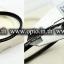 PRO1 UV MC 13Layer Digital Ultra Slim(1mm)Multi-Coated 52mm. thumbnail 3