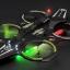 โดรน HM1314 New Product SKY CRUISER เรือรบบรรทุก อากาศยาน สีดำเขียว thumbnail 1