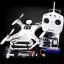 โดรนติดกล้อง gopro CX20 โดรนติด GPS สามารถใช้ร่วมกับaction cam gopro sjcam sportcam รุ่นต่างๆ ที่ขนาดเท่าgopro ได้ thumbnail 6