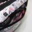 Lesportsac Lesportsac Shoulder Bag ลาย Warm Wish กระเป๋า สำหรับสะพาย thumbnail 5