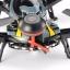 โดรนเรซซิ่ง โดรนติดกล้อง ความเร็วสูง Cheerson CX-91 JUMPER High Speed + Camera FPV 5.8ghz thumbnail 2