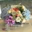 กล่องดอกไม้ วันเกิด (M) thumbnail 2