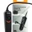 Pixel RC-201 สายลั่นชัตเตอร์ รีโมท Wired Remote S6 For Sony A900/A700/A500/A300/A200 thumbnail 1
