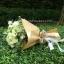 ช่อดอกไม้ สไตล์วินเทจ (M) thumbnail 1