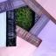ซองไปรษณีย์พลาสติก สีม่วง พลาสเทล B3 : 28*42 cm. (50 ซอง) thumbnail 5