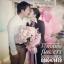 ช่อดอกไม้ขอแต่งงาน ชมพูพาสเทล (L) thumbnail 3