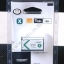 Li-on Rechargeable battery for Sony NP-BX1 W690 WX100 WX150 TX300 J10 J20 แบตเตอรี่กล้องโซนี่ thumbnail 1