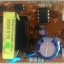 UNIVERSAL Power supply board thumbnail 2