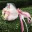 เซ็ต ช่อดอกไม้และมงกุฎดอกไม้ โอกาสรับปริญญา thumbnail 4