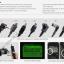 Godox Timer Remote Control MC-36 For Nikon N10 D600/D90/D7000/D5000/D3200 thumbnail 2