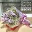 ช่อดอกไม้ ยิปซี สต็อค   มีหลายสไตล์ให้เลือก (M) thumbnail 4
