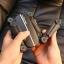 โดรนติดกล้อง Flyster Q9 Skyhunter Z0 พับขา RC FPV ส่งสัญญาณภาพวีดีโอถ่ายทอดสดความละเอียด 720P แบบ Real Time thumbnail 1