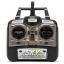 โดรน HM1314 New Product SKY CRUISER เรือรบบรรทุก อากาศยาน สีดำเขียว thumbnail 6
