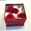 Red Roses Box (M) thumbnail 1