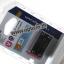 Li-on Rechargeable battery NP-FV50 For Sony แบตเตอรี่กล้องโซนี่ thumbnail 1