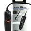 Pixel RC-201 สายลั่นชัตเตอร์ รีโมท Wired Remote N8 For Nikon D700/D300s/D200/D1/D800 thumbnail 1