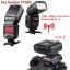 Godox X1T-S Auto TTL 2.4Ghz Wireless Trigger TX for Sony Flash speedlite ตัวส่งแฟลชไร้สายแบบออโต้ thumbnail 5