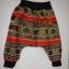 Reggae กางเกงเลกเก้ สำหรับเด็ก 3 - 5 ขวบ (แพ็คคู่คละสี) 2ตัว thumbnail 2