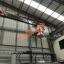 งานติดตั้ง IP CAMERA 14จุด โรงงานซ่อมเครื่องจักอุตสาหรกรรม ระยอง thumbnail 26