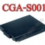 OEM Battery for Panasonic CGA-S001 F1 FX1 thumbnail 1