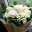 ช่อดอกไม้วันเกิด (M) thumbnail 2