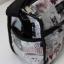 Lesportsac Lesportsac Shoulder Bag ลาย Warm Wish กระเป๋า สำหรับสะพาย thumbnail 4