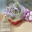 ช่อดอกไม้ ยิปซี สต็อค   มีหลายสไตล์ให้เลือก (M) thumbnail 3