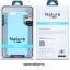 เคส Samsung Note7 Nature TPU CASE เคส thumbnail 7