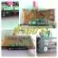 กล่องสำหรับ module mp3 thumbnail 5