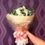 ช่อดอกไม้สวยๆ (M) thumbnail 4