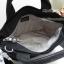 Kipling Sugar S Black กลับมาอีกครั้งกับรุ่นสามช่องยอดนิยม กระเป๋าหิ้วกุ๊กกิ๊ก หรือสะพายน่ารัก ขนาด L 10.25 x H 6.75 X D 6 นิ้ว thumbnail 7