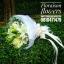 BirthDay White Lillies (L)