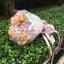 ช่อดอกไม้แสดงความยินดี (M) thumbnail 2