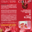 Colla C thumbnail 3