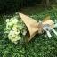 ช่อดอกไม้ สไตล์วินเทจ (M) thumbnail 2