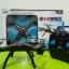 โดรนติดกล้อง (สีดำ) drone m39g wifi ล็อคความสูงได้ เล่นง่ายมาก เหมาะสำหรับมือใหม่ มี wifi(Black) thumbnail 5