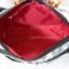 Lesportsac Lesportsac Shoulder Bag ลาย Warm Wish กระเป๋า สำหรับสะพาย thumbnail 7
