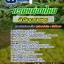 แนวข้อสอบนักวิชาการเกษตร กรมหม่อนไหม NEW thumbnail 1