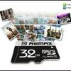 Micro SD Card Remax 32 GB