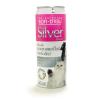 นมแพะ ซิลเวอร์ แอคซายน์ 245 ml
