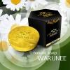 warunee natural soap ขนาด 100 กรัม (ก้อนทรงกลม)